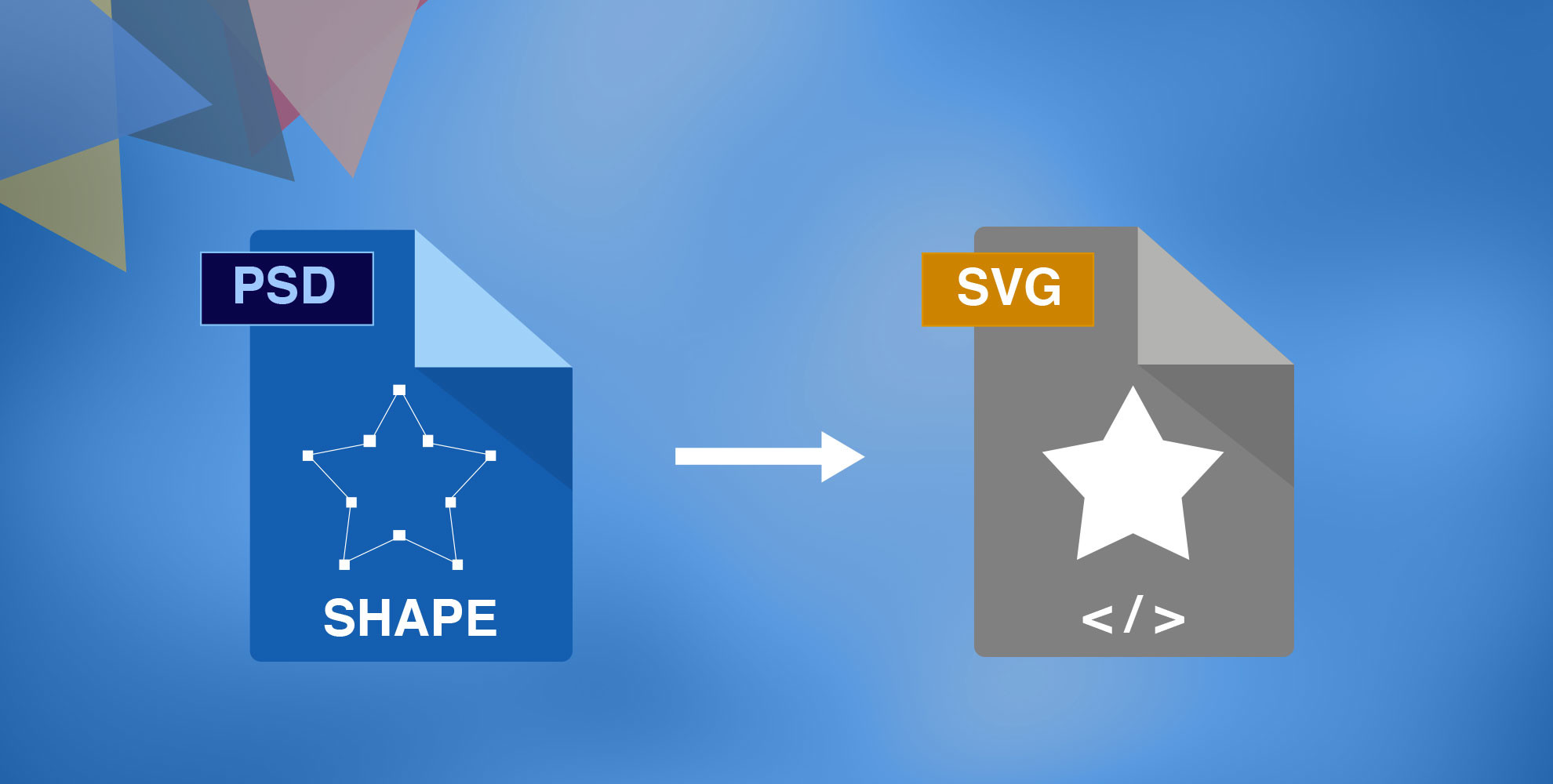 Free Photoshop Script Export Your Vector Layers From Ps To Svg In A Single Click Hacking Ui